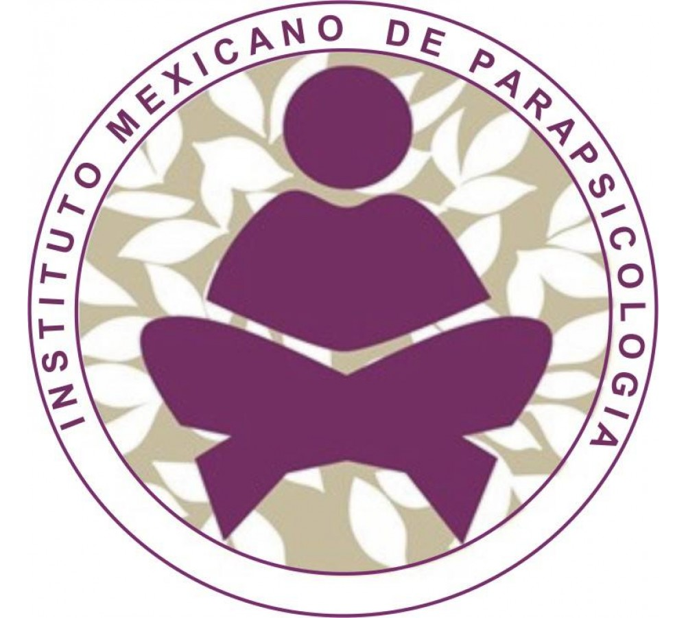 Facebook del Instituto Mexicano de Parapsicología