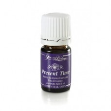 Aceite Present Time 5 ml