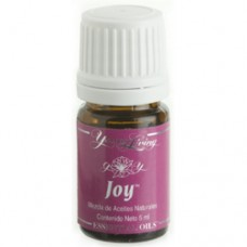 Aceite Joy 5ml
