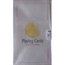 Baraja Española Playing Cards