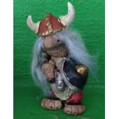 Troll Vikingo
