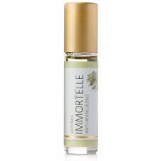 Aceite Anti Envejecimiento - Immortelle (Salubelle) 10ml