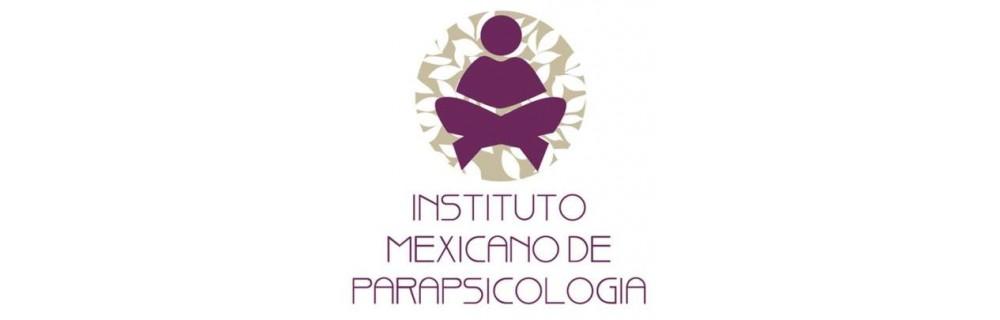 Instituto Mexicano de Parapsíicología