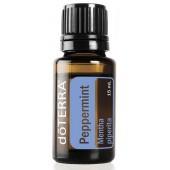Aceite de Menta -Peppermint  15ml