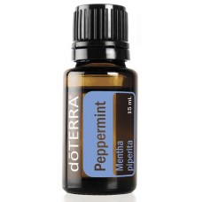 Aceite de Menta -Peppermint  15ml